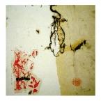 2004_monotypes_07