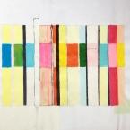 books1_42x52,5cm