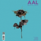 aal_cover