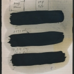 notes_48_#38_F_30x37cm